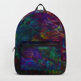 Inner Trip Backpack