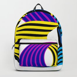 Robu Ampersand 01 Backpack
