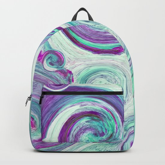 flow Backpack