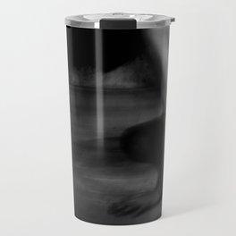 bitter Travel Mug