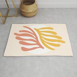 Summer Matisse Rug