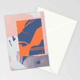 Via Haŭto Stationery Cards