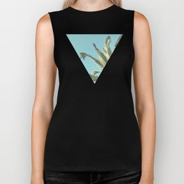 Summer Time II Biker Tank