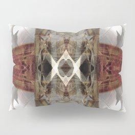 Kalidescope Kandy 1.8 Pillow Sham
