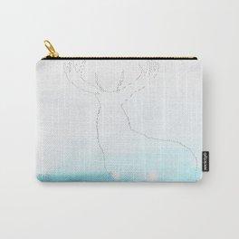 風景[Fu-kei] Carry-All Pouch