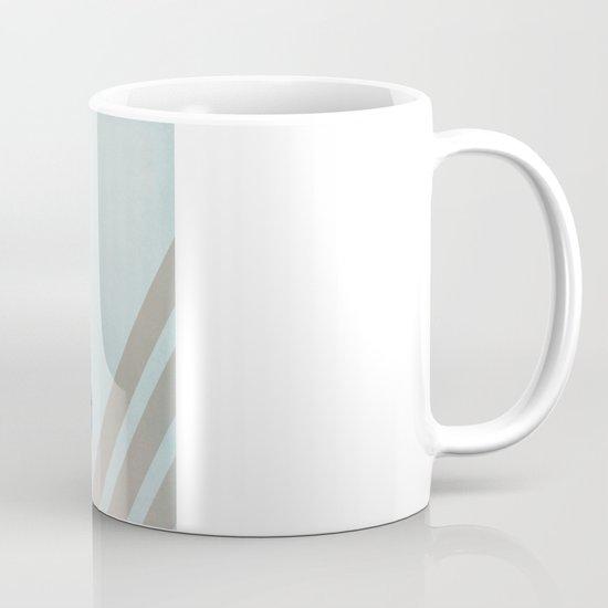 Husky Exploration Mug