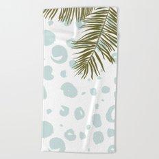 Beach #society6 #decor #buyart Beach Towel
