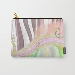 Forest of Phantasia Carry-All Pouch