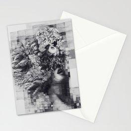 innate Stationery Cards