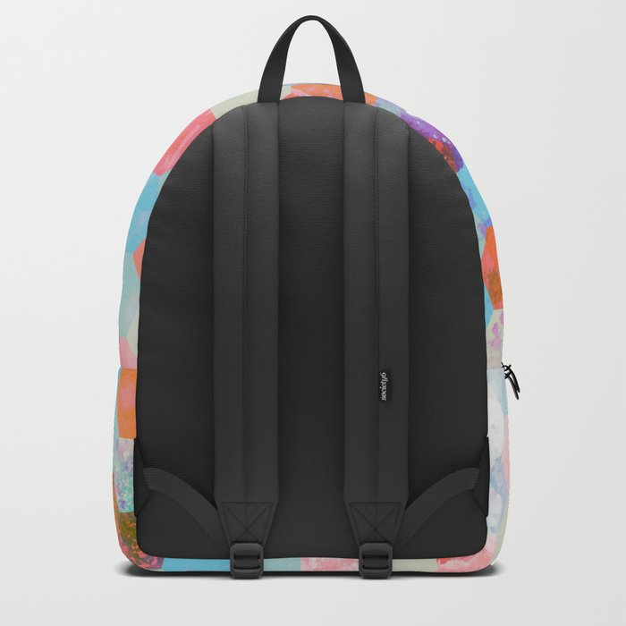 Psycho Thrills Backpack