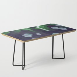 greendom Coffee Table