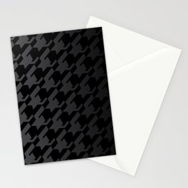 Exploring the Infinite #2 Stationery Cards