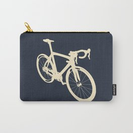Bicycle - bike - cycling Carry-All Pouch