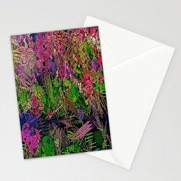 :: Paradise :: Stationery Cards
