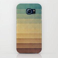 rwwtlyss Galaxy S7 Slim Case