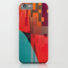 cuba  Slim Case iPhone 6s
