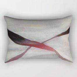 Close Rectangular Pillow