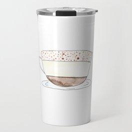 espresso i Travel Mug