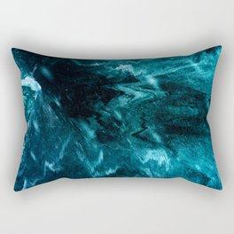 Chimera - Alternative Rectangular Pillow
