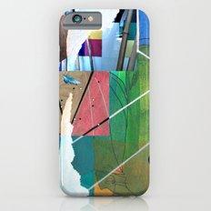 Itaksaj iPhone 6s Slim Case