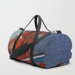 Violín/Violin Duffle Bag