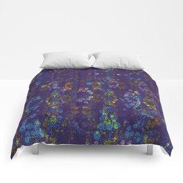 Clusterf**k// Comforters