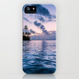 Guadeloupe #society6 #decor #buyart iPhone Case