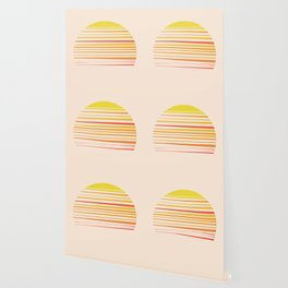 all summer long Wallpaper