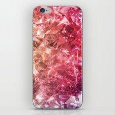 Fantasy iPhone & iPod Skin