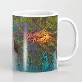 Storm of History Coffee Mug