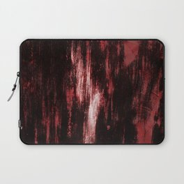 This time I will succeed Laptop Sleeve