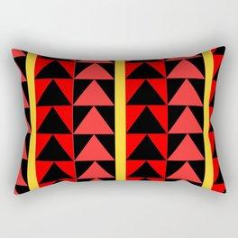 Etnie Rectangular Pillow