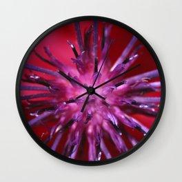 CENTAURA MONTANA Wall Clock