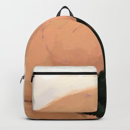 Tushie 11 Backpack
