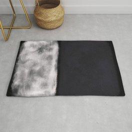 Rothko Inspired #11 Rug