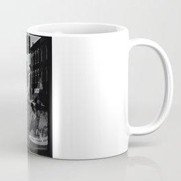 4 eyez Coffee Mug