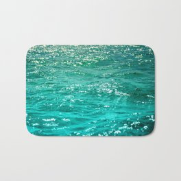 SIMPLY SEA Bath Mat
