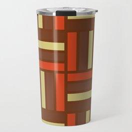 CEU 14 Travel Mug