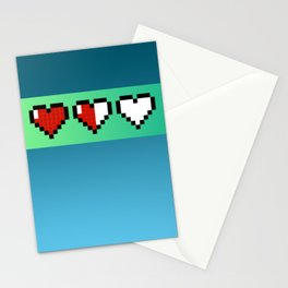 One More Stationery Cards