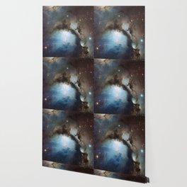 Space HD Design Wallpaper
