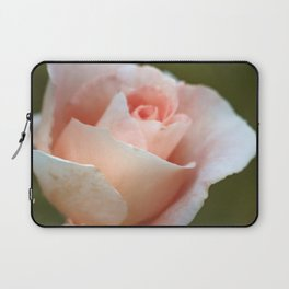 the way of the soul Laptop Sleeve