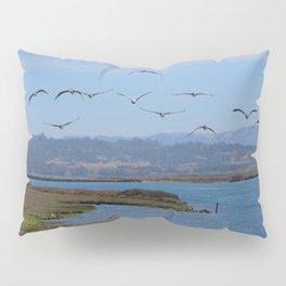 incoming Pillow Sham