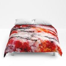 Lacerta Comforters