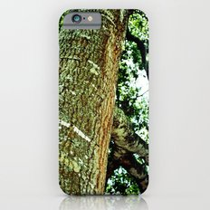 Lookingup iPhone 6 Slim Case