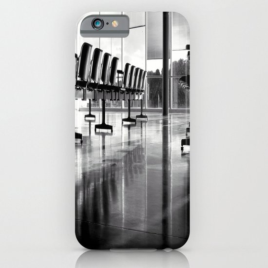 Crowded iPhone & iPod Case