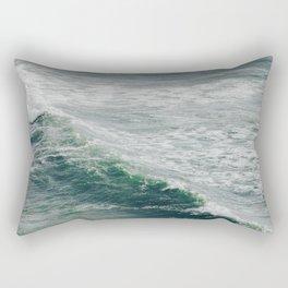Dee Rectangular Pillow