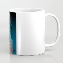 Liberty Moon Coffee Mug