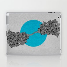 - cosmos_03 - Laptop & iPad Skin