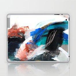1 5 8 Laptop & iPad Skin