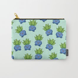 Oddishes Everywhere Carry-All Pouch
